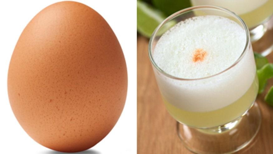 eggcocktail.jpg