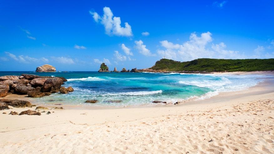 Explore The Beauty Of Caribbean: The Most Beautiful Caribbean Islands