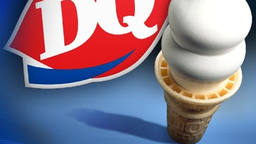 Things You Didn T Know About Dairy Queen Fox News