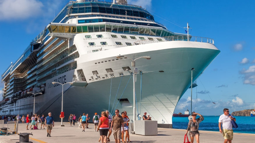 Top 5 Ways to Waste Money During a Cruise
