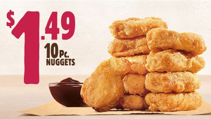 Mcdonald S Chicken Nuggets Deals Replica Uggs Free Shipping