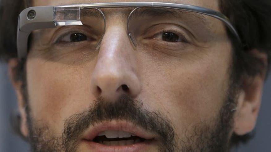 glasscasino12.jpg