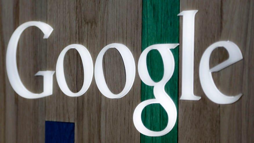 google-logo-cropped-internal.jpg