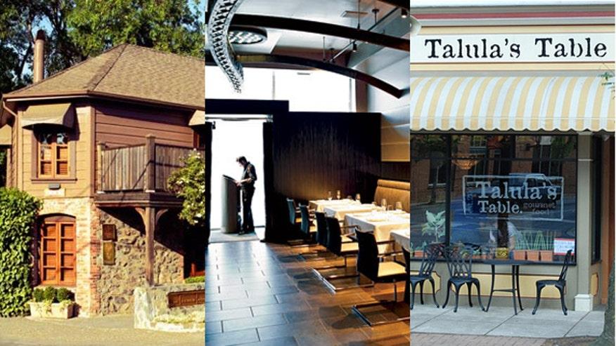 hardest_restaurants121.jpg