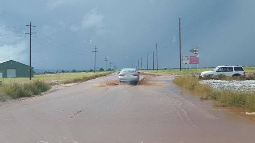 hildale-flooding640360.jpg