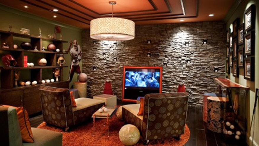 houzz-game-day-party-spaces.jpg