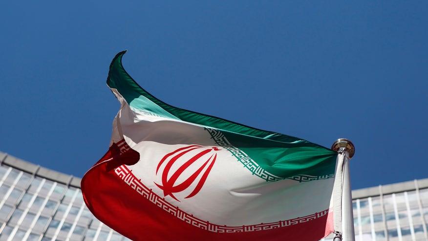 iran flag at UN nov 2014.jpg