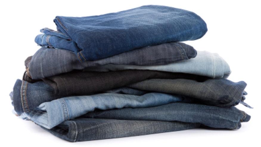 Denim jeans 640