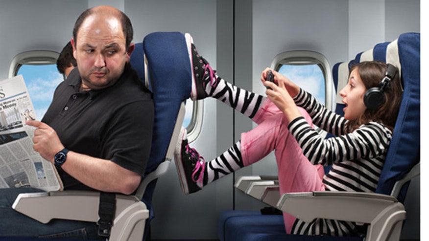 kicking_seat.jpg