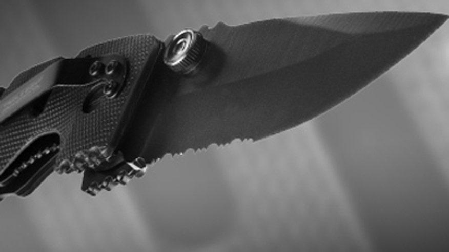 knifetool.jpg