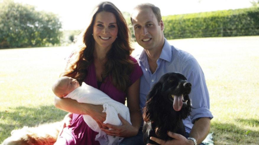royalbabyphotoap.jpg