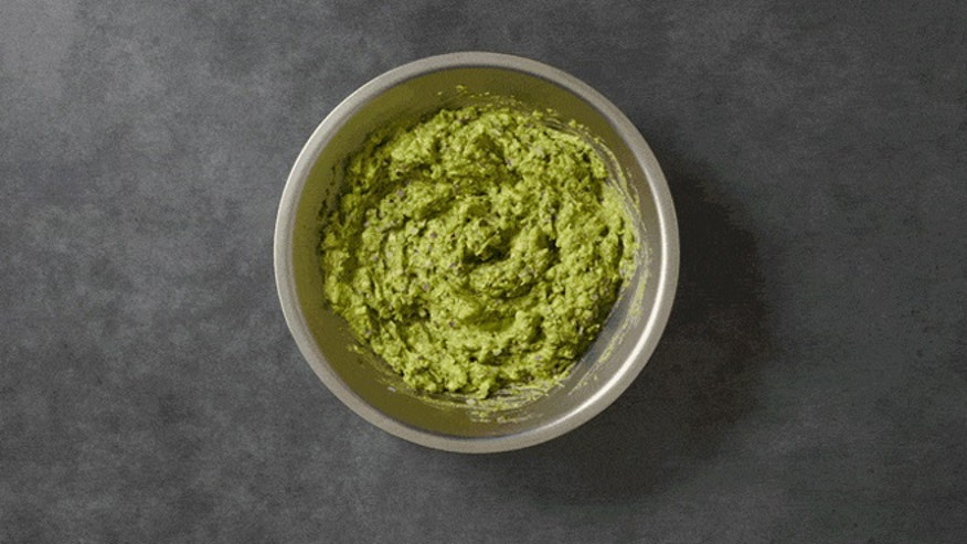 Chipotle has revealed its signature guacamole recipe, so you'll never ...