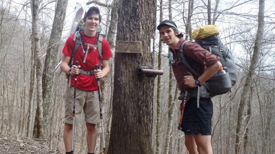 schmitt_brothers_hike2.png