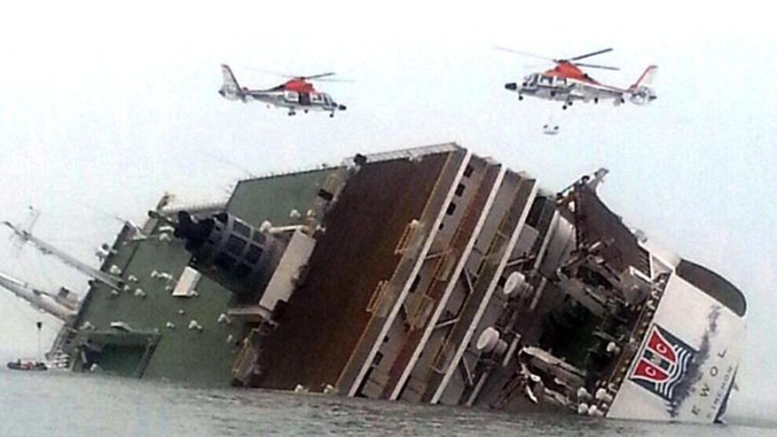 south-korea-ferry-sinking-internal.jpg