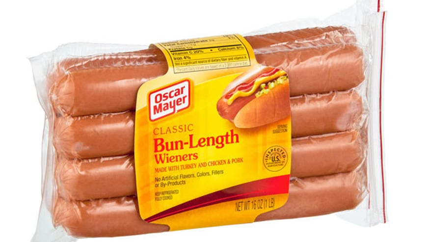 What Are The Best Brand Of Hot Dogs Taste Test Slideshow moreover 2286039 Oscar Mayer Uncured Turkey Bacon 14 Oz moreover Content likewise 10293339 additionally 87043 Evolution Of A Superhero. on oscar mayer no nitrates
