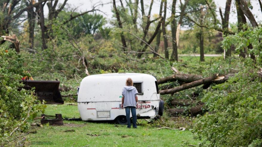 tornadoesmidwestap.jpg