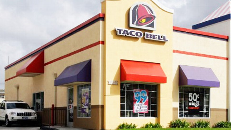 from taco bell to tanzania essay Free essay: subject: strategic response for public perception and brand protection in rundown crises of food safety the stakes: taco bell face a threat of.