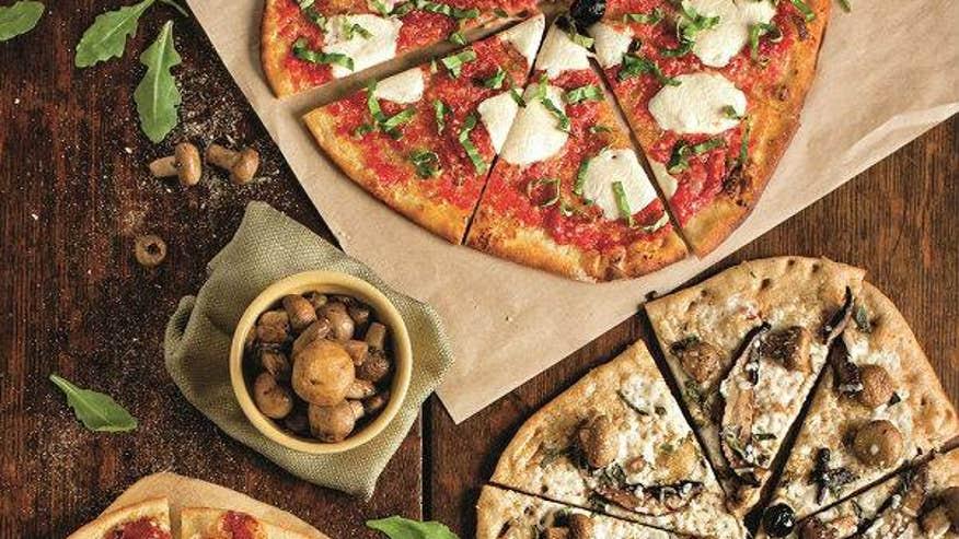 Italian Restaurant Near Me: America's Best Italian Restaurant Chains
