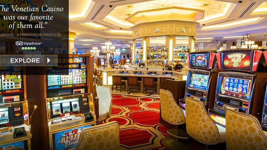 Casino palazzo virus casino in lemore