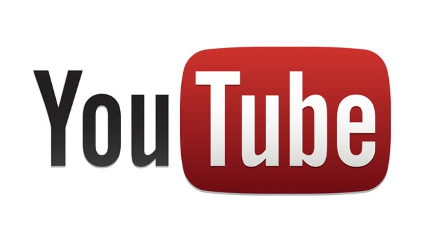 youtube-logo-internal.jpg