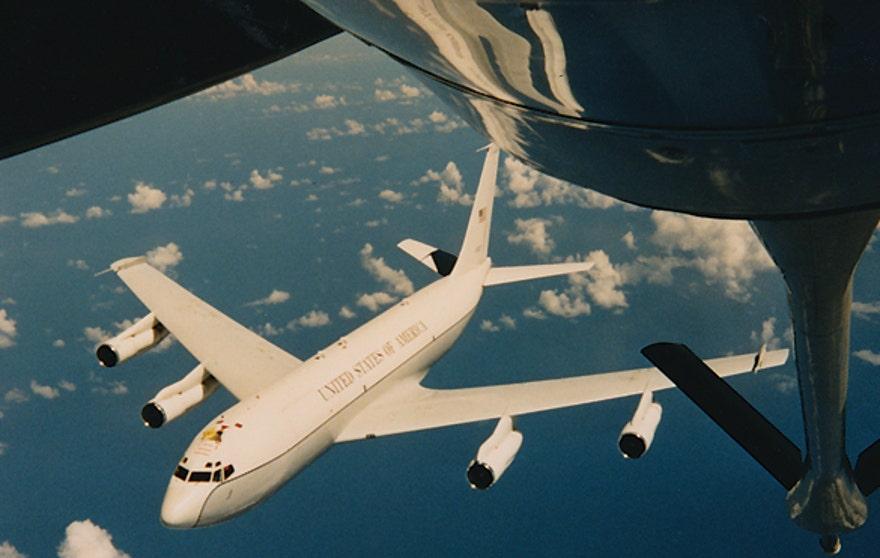 CentCom Plane (1).jpg