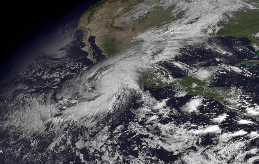 Hurricane Patricia weather graphic.jpg