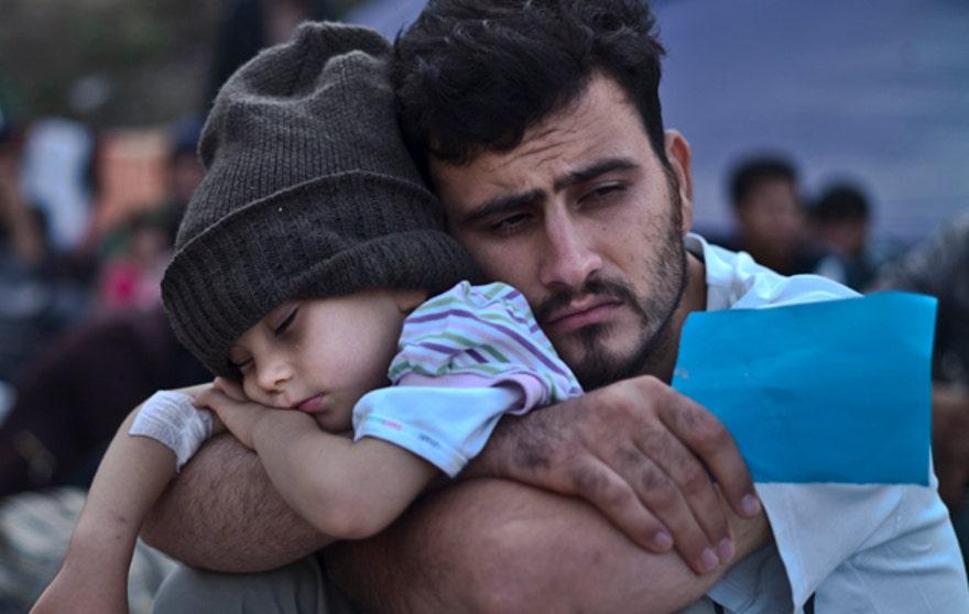 Mideast Syrian Refuge_DeMa.jpg