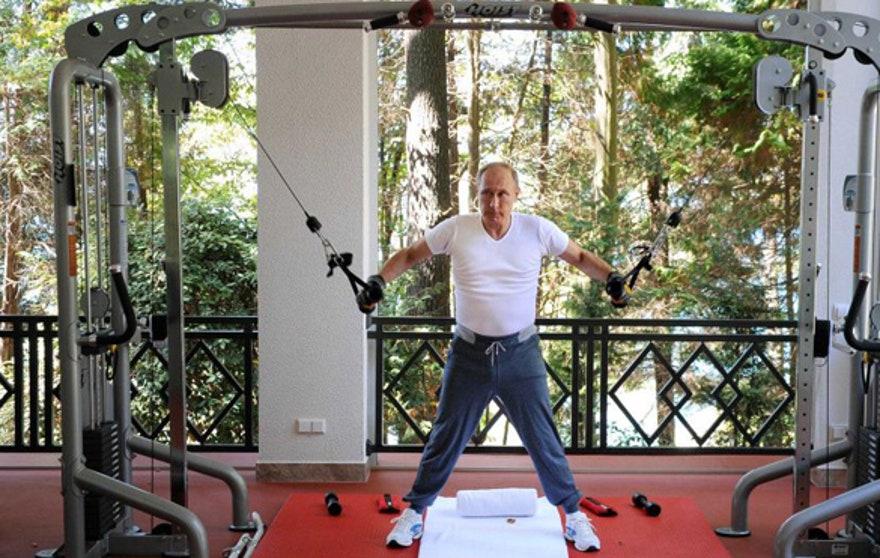 [Image: Putin83115.jpg?ve=1&tl=1]