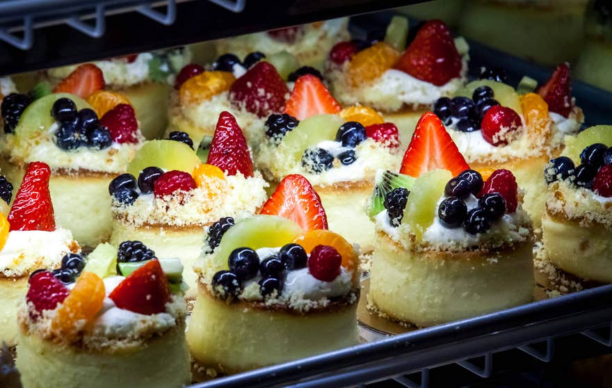 carlos-bakery-fruit-tart.jpg