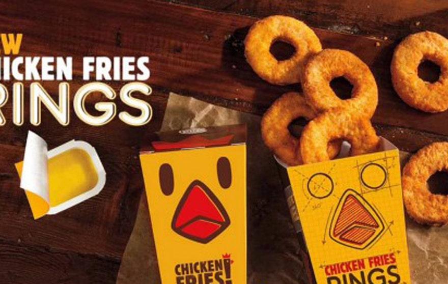 chickenfriesrings.jpg