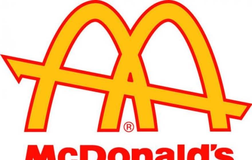 télécharger image logo mcdonald's