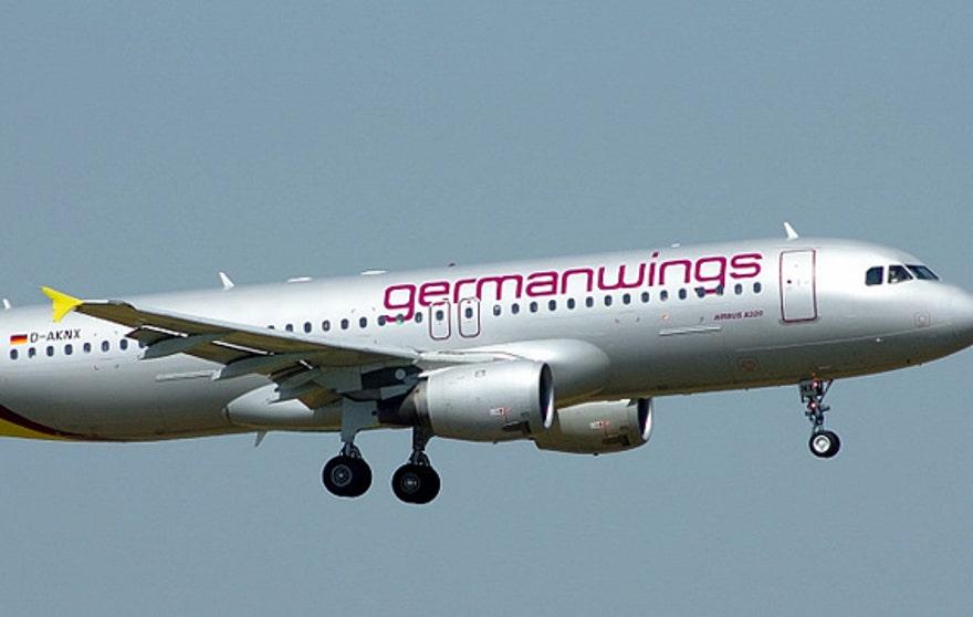 germanwingsairbus640.jpg