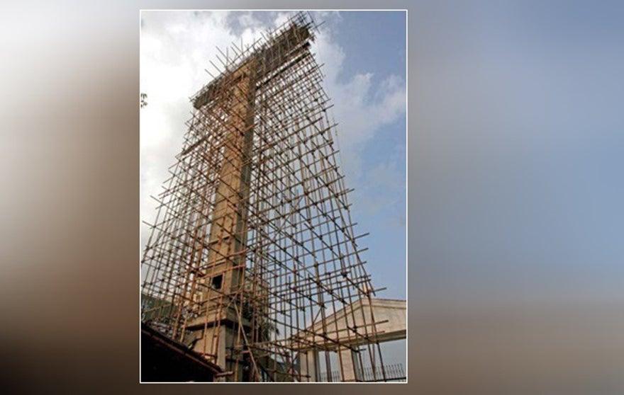 karachi cross.jpg