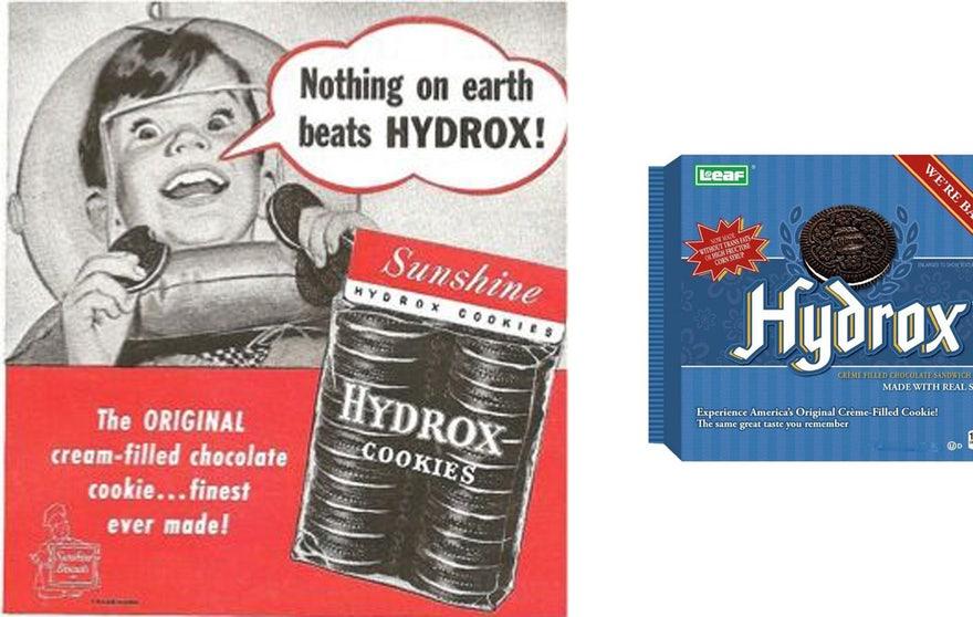 vintagehydrox43322.jpg