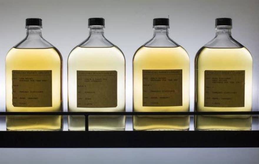 yamazakiwhisky.jpg