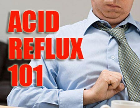 How Does Stomach Acid Impact The Digestive System 2