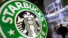 A Michigan woman who wanted homebrewed Starbucks coffee will accept $ to end a lawsuit.