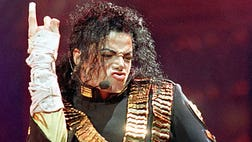 How Michael Jackson is ultimately remembered could be divided along generational lines.