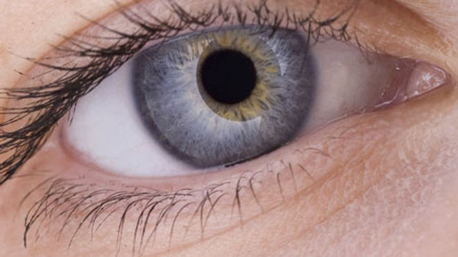 Statin use tied to cataract development