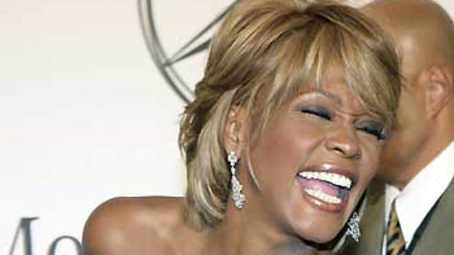 0_22_houston_whitney_102806.jpg