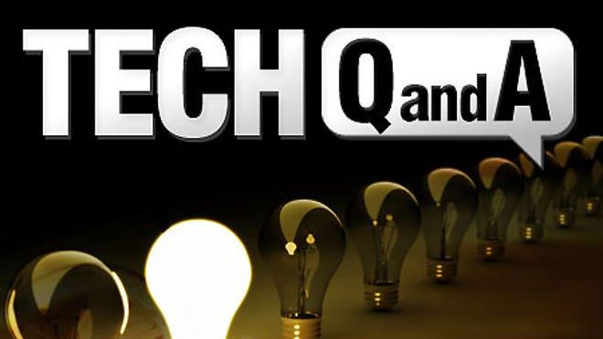 3_21_tech_qa_new.jpg