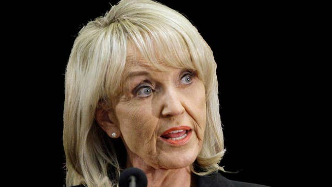 jan_brewer_ap_photo.jpg