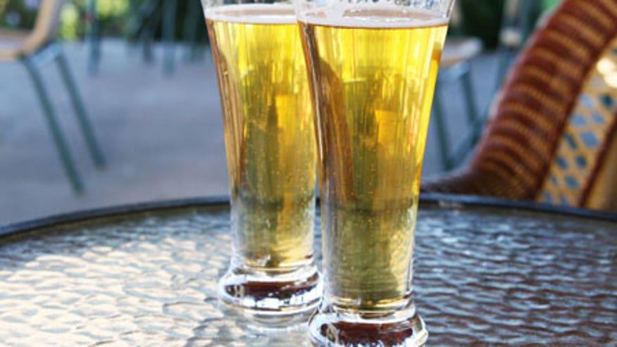 0_21_450_Beer.jpg