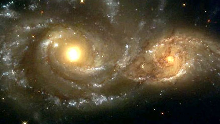 Milky Way Solar System Real - Pics about space