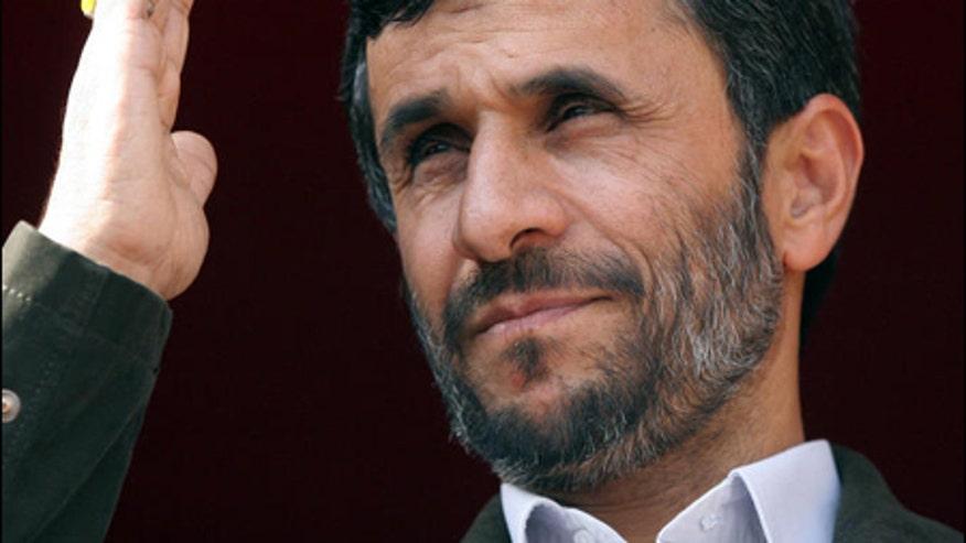 0_22_iranianpresident_450s.jpg