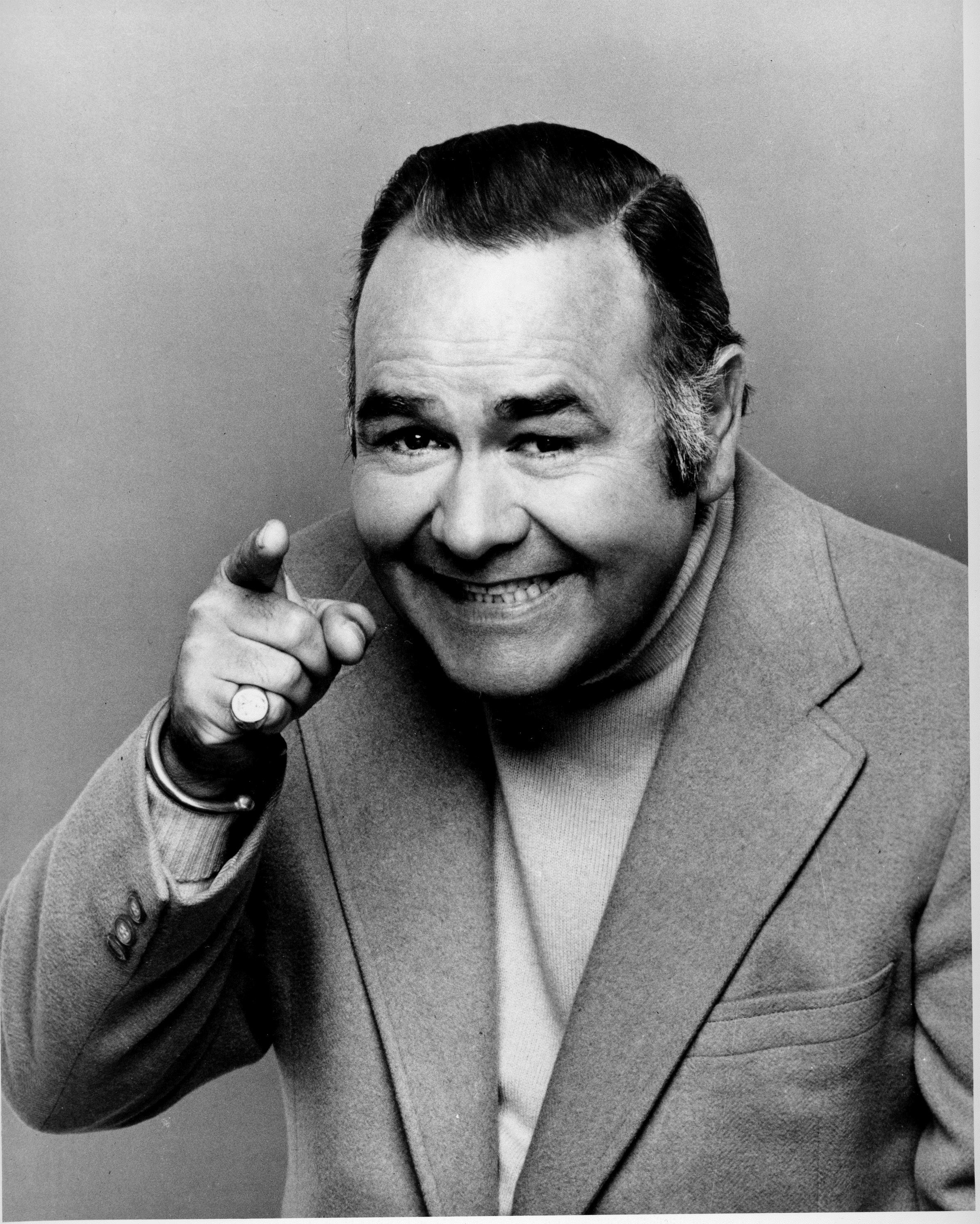 jonathan winters quotes