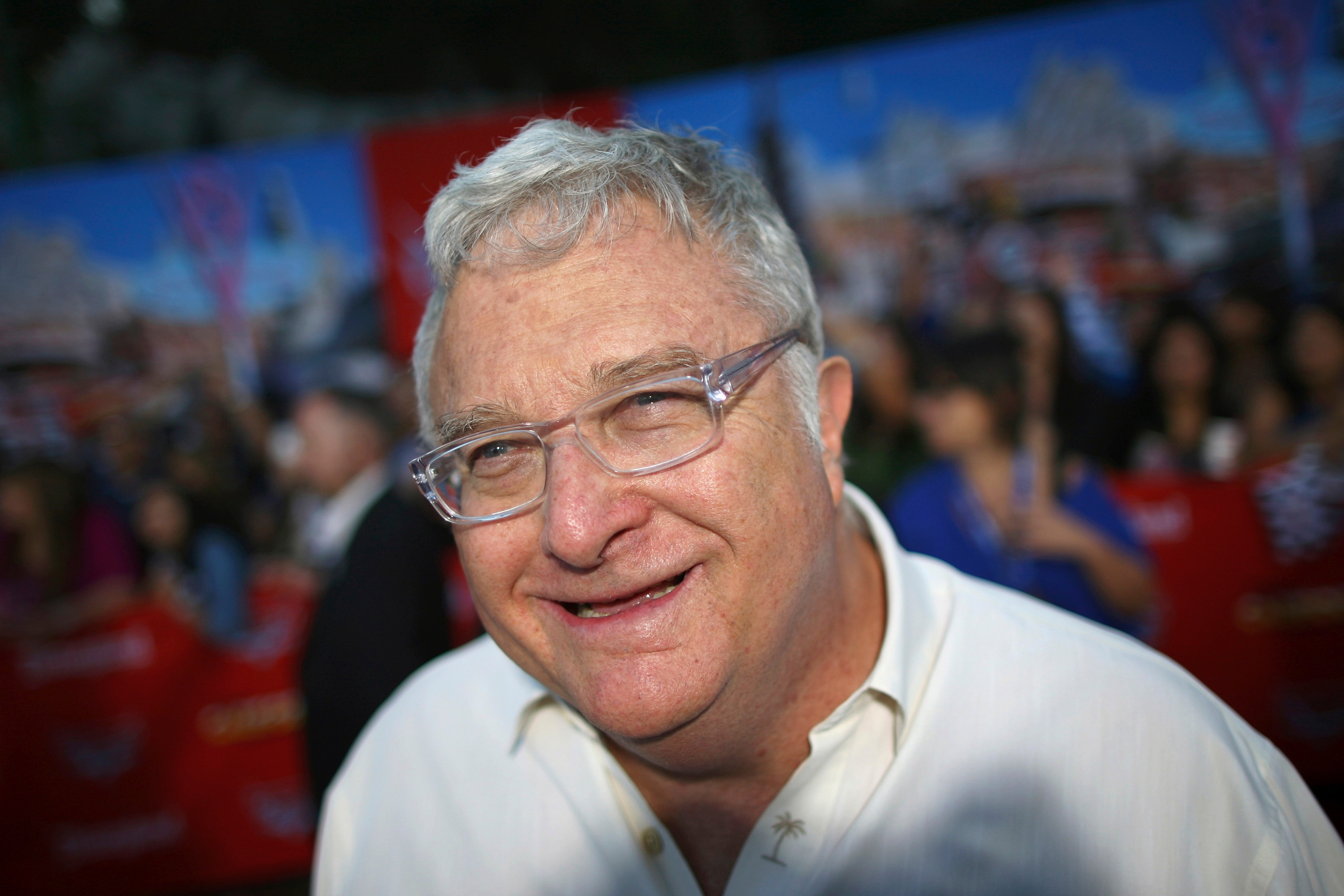 randy newman – something special