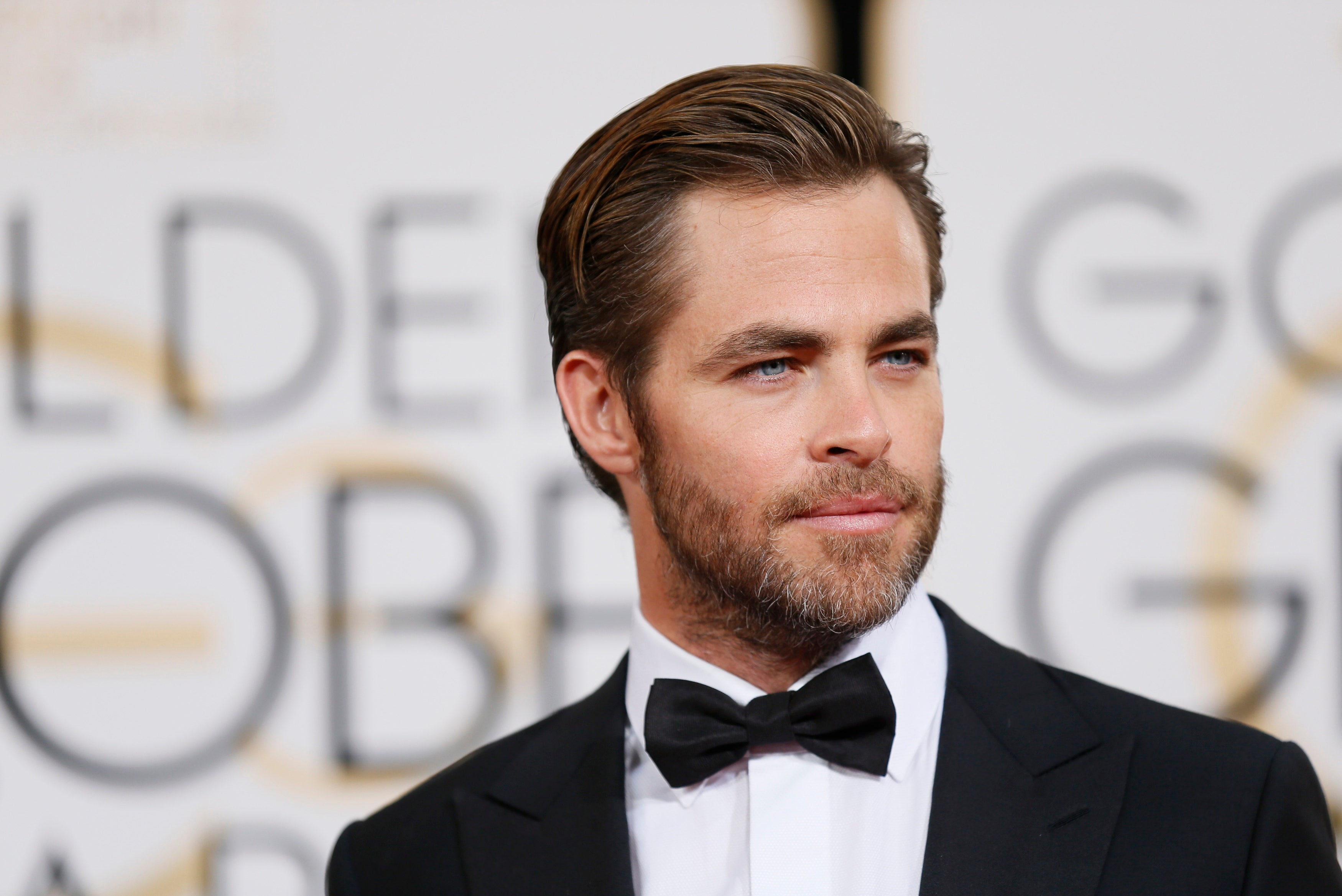 Chris Pine Jj Abrams To Help Announce Oscar Nominees Live on oscar 2015 best picture nominees
