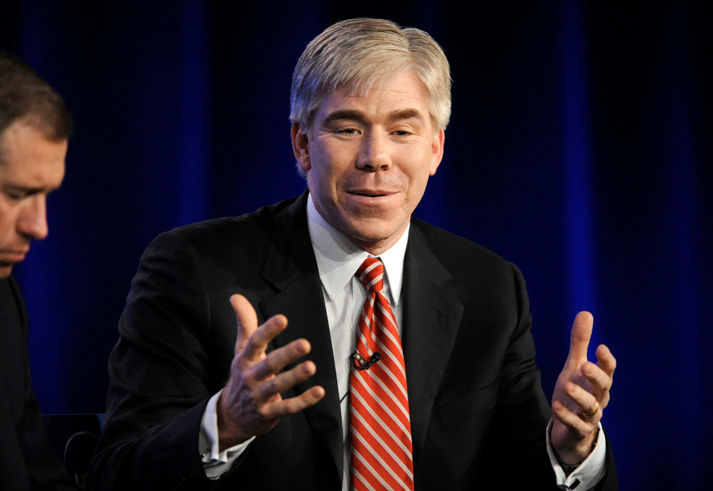 More trouble for david gregory and meet the press fox news