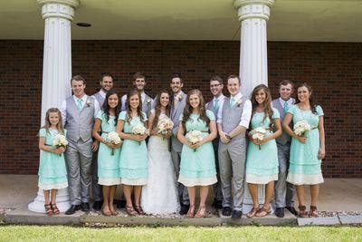 Duggar fans create counter-petition to save '19 Kids & Counting'